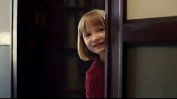 Hallmark TV Spot, 'Love, Kate' - Thumbnail 9