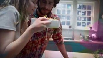 Food Network Kitchen App TV Spot, 'Valentine's Day: Love' Song by John Paul Young - Thumbnail 9