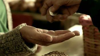 La Fundación para una Vida Mejor TV Spot, 'La generosidad: pásala' [Spanish] - Thumbnail 4