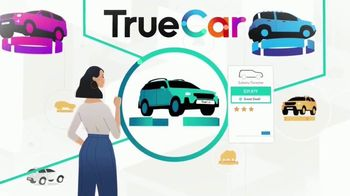 TrueCar TV Spot, 'Ella Has a Full Life'