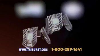 Bell + Howell Triburst LED Light TV Spot, 'Ilumina de locura' [Spanish] - Thumbnail 6