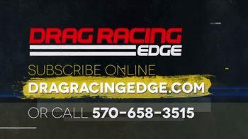 Drag Racing Edge TV Spot, 'Subscribe TV' - Thumbnail 10