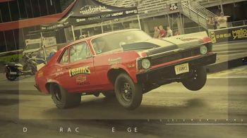Drag Racing Edge TV Spot, 'Subscribe TV' - Thumbnail 2
