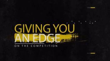Drag Racing Edge TV Spot, 'Subscribe TV' - Thumbnail 3