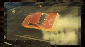 Drag Racing Edge TV Spot, 'Subscribe TV' - Thumbnail 7