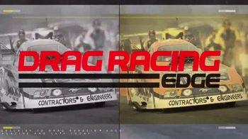 Drag Racing Edge TV Spot, 'Subscribe TV' - Thumbnail 8