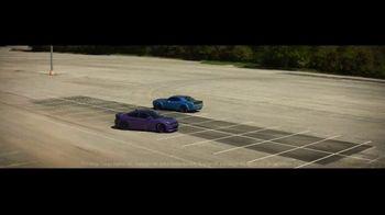 Dodge TV Spot, 'Power Dollars: More' [T1] - Thumbnail 1