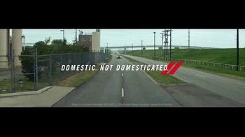 Dodge TV Spot, 'Power Dollars: More' [T1] - Thumbnail 10