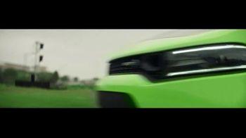 Dodge TV Spot, 'Power Dollars: More' [T1] - Thumbnail 3