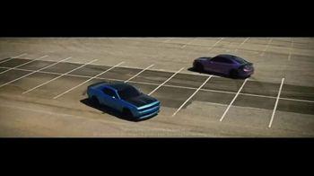 Dodge TV Spot, 'Power Dollars: More' [T1] - Thumbnail 6