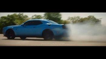 Dodge TV Spot, 'Power Dollars: More' [T1] - Thumbnail 7