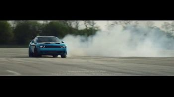 Dodge TV Spot, 'Power Dollars: More' [T1] - Thumbnail 8