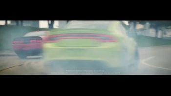 Dodge TV Spot, 'Power Dollars: More' [T1] - Thumbnail 9
