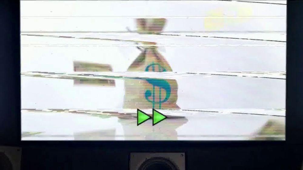 Toyota Washington's Birthday Sales Event TV Commercial, 'Fast Forward: Corolla' [T2]