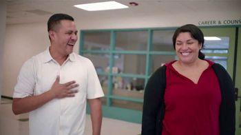 Dollar General Literacy Foundation TV Spot, 'Regresar a la escuela' [Spanish] - Thumbnail 4