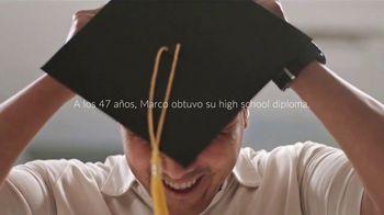 Dollar General Literacy Foundation TV Spot, 'Regresar a la escuela' [Spanish] - Thumbnail 5
