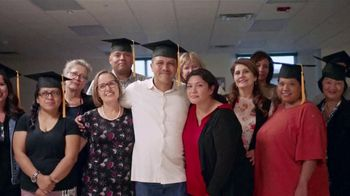 Dollar General Literacy Foundation TV Spot, 'Regresar a la escuela' [Spanish] - Thumbnail 6