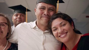 Dollar General Literacy Foundation TV Spot, 'Regresar a la escuela' [Spanish]