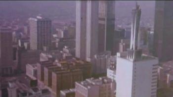 Tom Steyer 2020 TV Spot, 'Believe Him' - Thumbnail 2