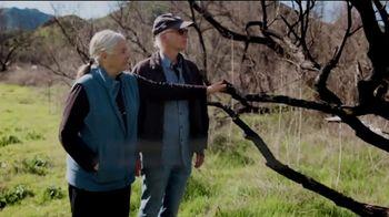 Tom Steyer 2020 TV Spot, 'Believe Him'