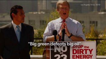 Tom Steyer 2020 TV Spot, 'Believe Him' - Thumbnail 8