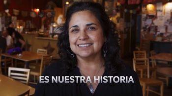 Bernie 2020 TV Spot, 'La historia de Bernie Sanders' [Spanish] - Thumbnail 2