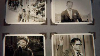 Bernie 2020 TV Spot, 'La historia de Bernie Sanders' [Spanish] - Thumbnail 5