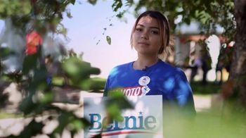Bernie 2020 TV Spot, 'La historia de Bernie Sanders' [Spanish] - Thumbnail 9