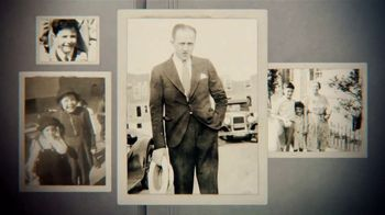 Bernie 2020 TV Spot, 'La historia de Bernie Sanders' [Spanish] - 15 commercial airings