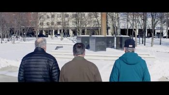 VoteVets TV Spot, 'Pete Buttigieg: Vietnam Veterans' - Thumbnail 1