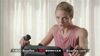 Bowflex TV Spot, 'Choices' - Thumbnail 3
