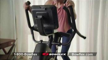 Bowflex TV Spot, 'Choices' - Thumbnail 4
