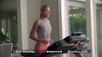 Bowflex TV Spot, 'Choices' - Thumbnail 6