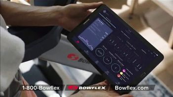 Bowflex TV Spot, 'Choices' - Thumbnail 8