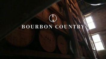 Lexington Visitors Center TV Spot, 'Five Good Reasons' - Thumbnail 4