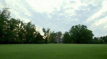 Lexington Visitors Center TV Spot, 'Five Good Reasons' - Thumbnail 9
