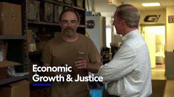 Tom Steyer 2020 TV Spot, 'Too Late' - Thumbnail 5