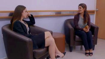 T-Mobile TV Spot, 'Univision: Rubi' [In-Show Integration] [Spanish] - Thumbnail 3