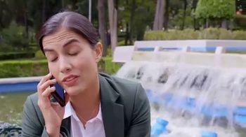 T-Mobile TV Spot, 'Univision: Rubi' [In-Show Integration] [Spanish] - Thumbnail 5