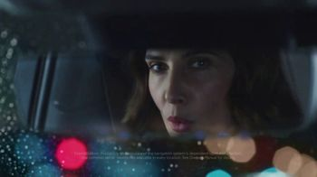 2020 Toyota Highlander TV Spot, 'Heroes' Featuring Cobie Smulders [T1] - Thumbnail 9