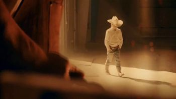 San Antonio Stock Show & Rodeo TV Spot, '2020: Lineup' - Thumbnail 2