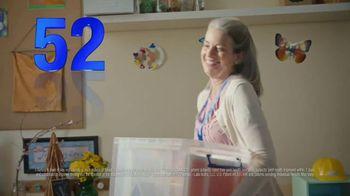 Osteo Bi-Flex TV Spot, 'Teacher: $5 Coupon'