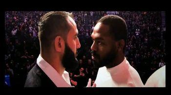 ESPN+ UFC 247 TV Spot, 'Two Championship Fights: Jones vs. Reyes' canción de Tommee Profitt [Spanish] - Thumbnail 10