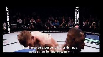 ESPN+ UFC 247 TV Spot, 'Two Championship Fights: Jones vs. Reyes' canción de Tommee Profitt [Spanish] - Thumbnail 3