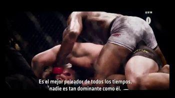 ESPN+ UFC 247 TV Spot, 'Two Championship Fights: Jones vs. Reyes' canción de Tommee Profitt [Spanish] - Thumbnail 4