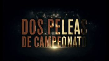 ESPN+ UFC 247 TV Spot, 'Two Championship Fights: Jones vs. Reyes' canción de Tommee Profitt [Spanish] - Thumbnail 9
