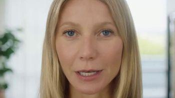 goop TV Spot, 'Clean Beauty' Featuring Gwyneth Paltrow - Thumbnail 2