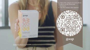 goop TV Spot, 'Clean Beauty' Featuring Gwyneth Paltrow - Thumbnail 7