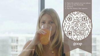 goop TV Spot, 'Clean Beauty' Featuring Gwyneth Paltrow - Thumbnail 9