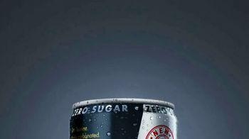 Red Bull Zero & Sugarfree TV Spot, 'Full of Wings, Free of Sugar' - Thumbnail 1